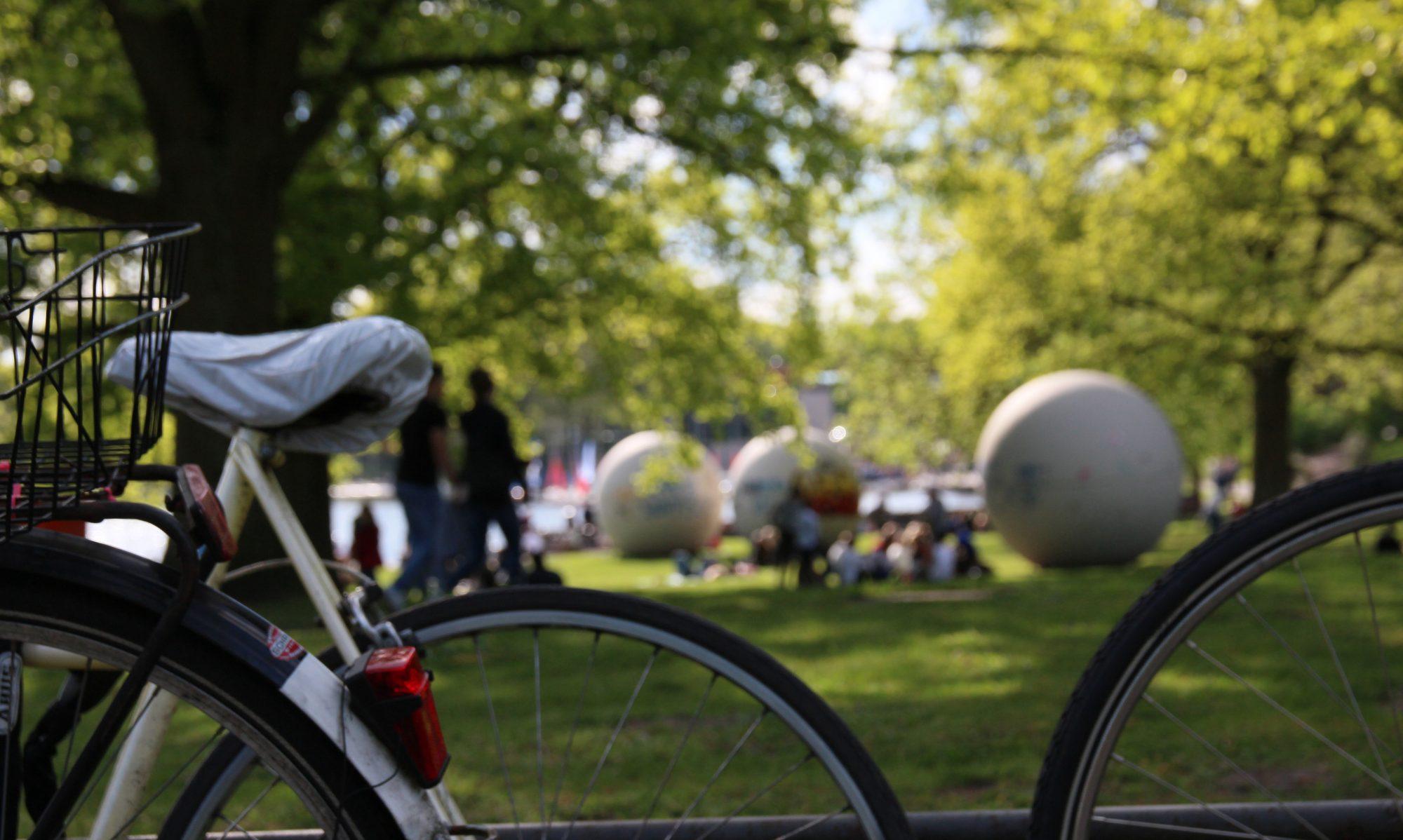 Fahrradstadt.ms